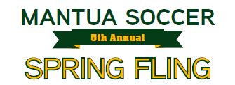 MTSA's 5'th ANNUAL SPRING FLING!