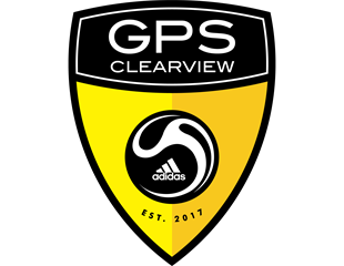 Introducing GPS Clearview