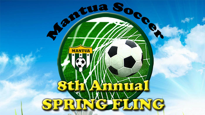 Spring Fling 2018 Tickets Now On Sale